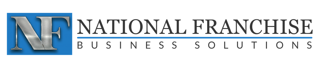 National Franchise Business Solutions Logo