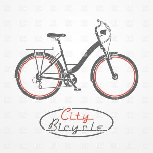 Bicycle Business
