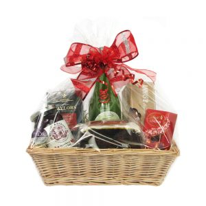 Gift Hamper Business
