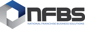 National Franchise Business Solutions
