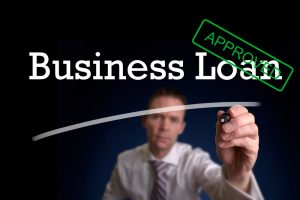 Business and Franchise Funding