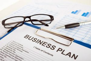E2 Visa Business Plan