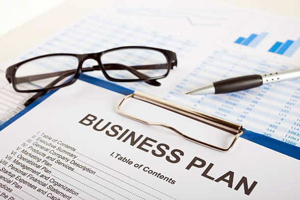 How to write an e2 visa business plan franchise city e2 visa business plan accmission Image collections