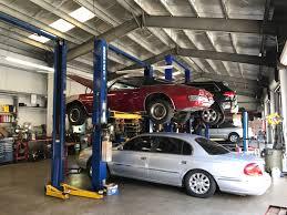 Cash Discount Program for Auto Repair