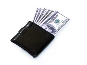 Cash Discounting